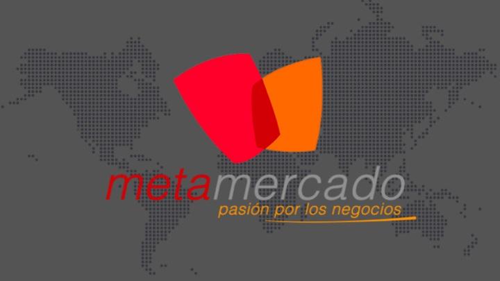 Metamercado